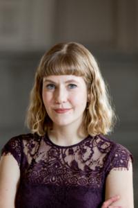 Laura Chimelski, PE