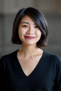 Nina Mao, PE